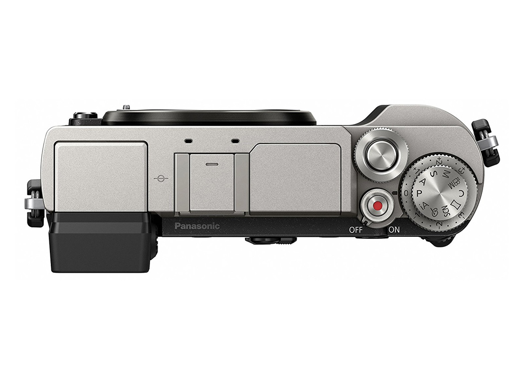 Panasonic Lumix DC-GX9 Review: A Powerful Mirrorless Camera