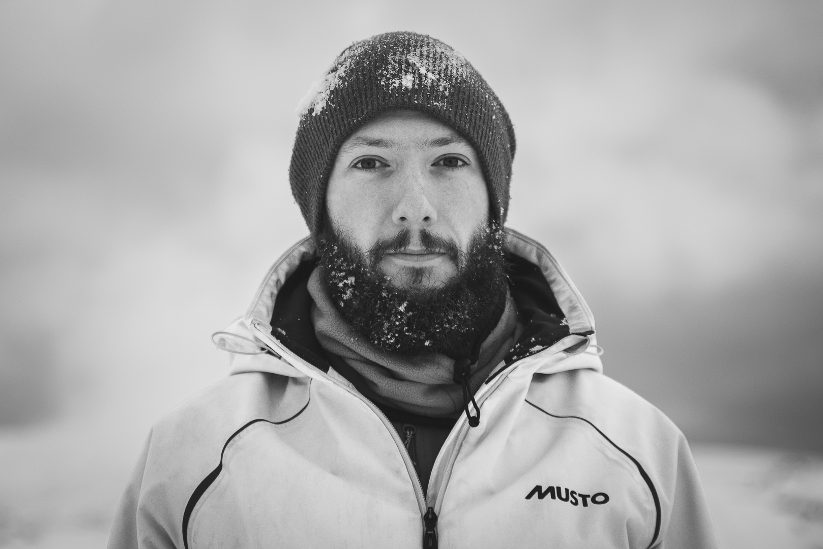Profile Pic for Irish Photographer Colm Keating