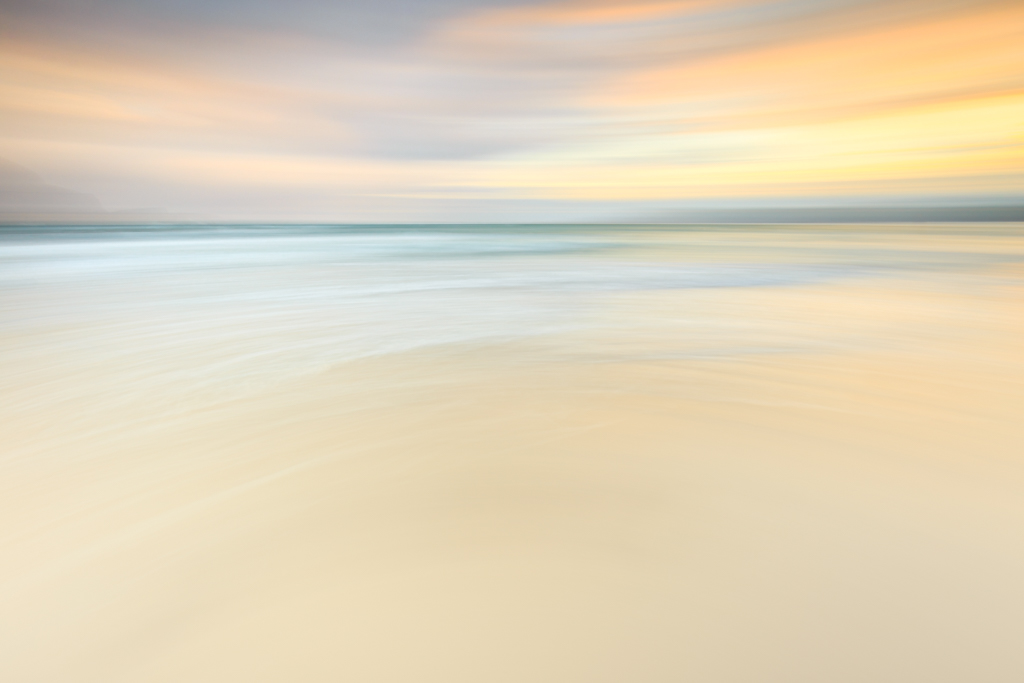 ICM Image by Graham Daly Photography