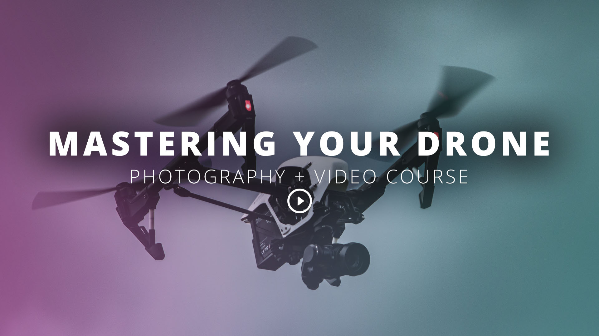 drone-video-course-sleeklens-aerial-photos-videos-photography-tutorial