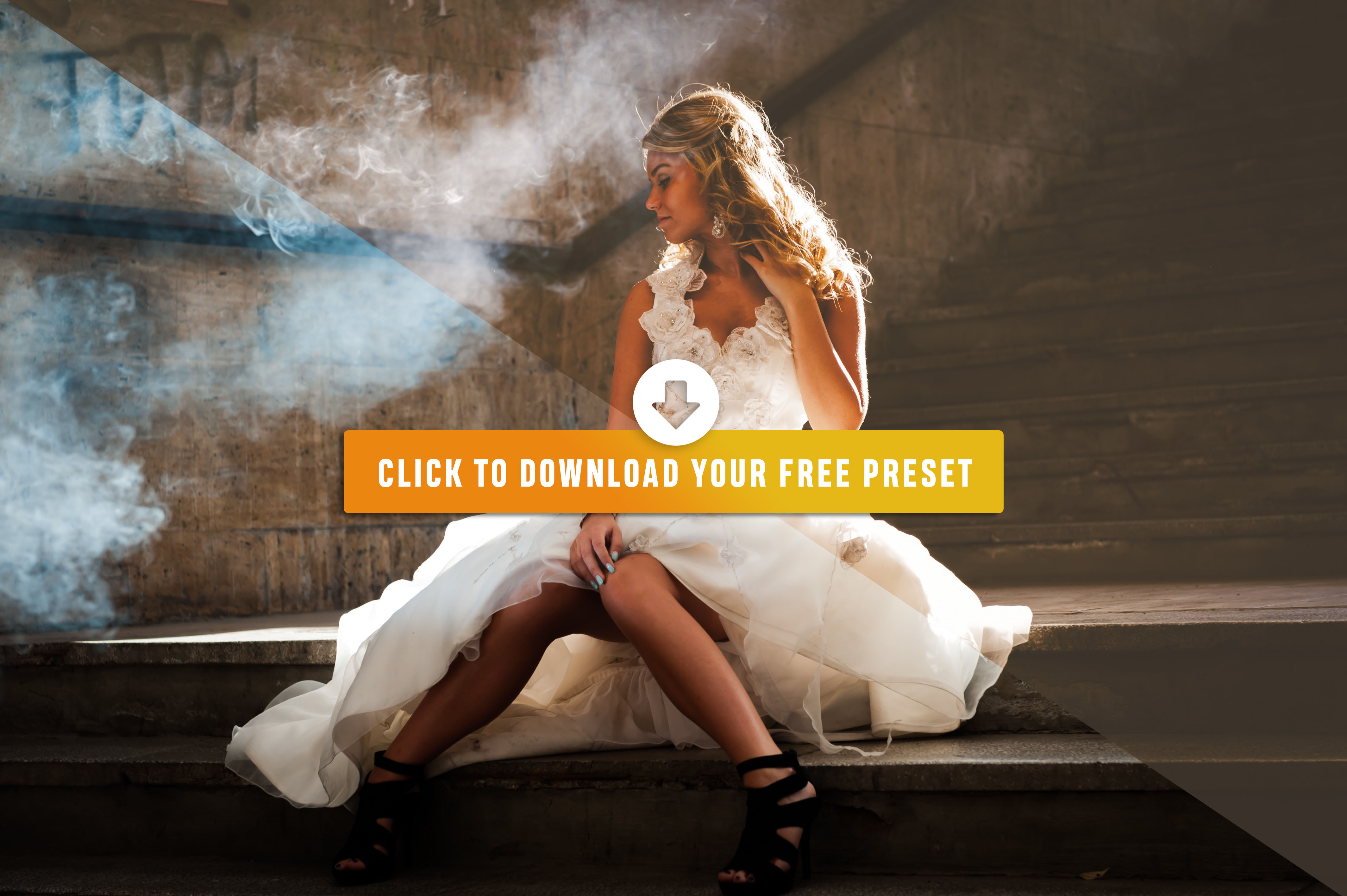 free-lightroom-presets-adobe-photoshop-photography-sleeklens-best-presets-edit