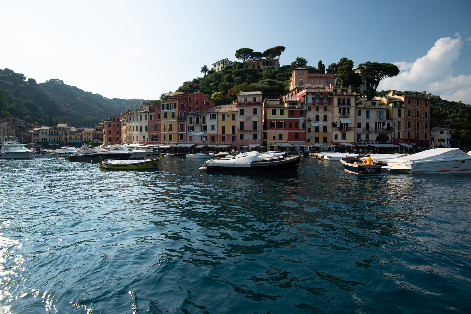 https://sleeklens.com/wp-content/uploads/2018/08/Portofino-2.jpg