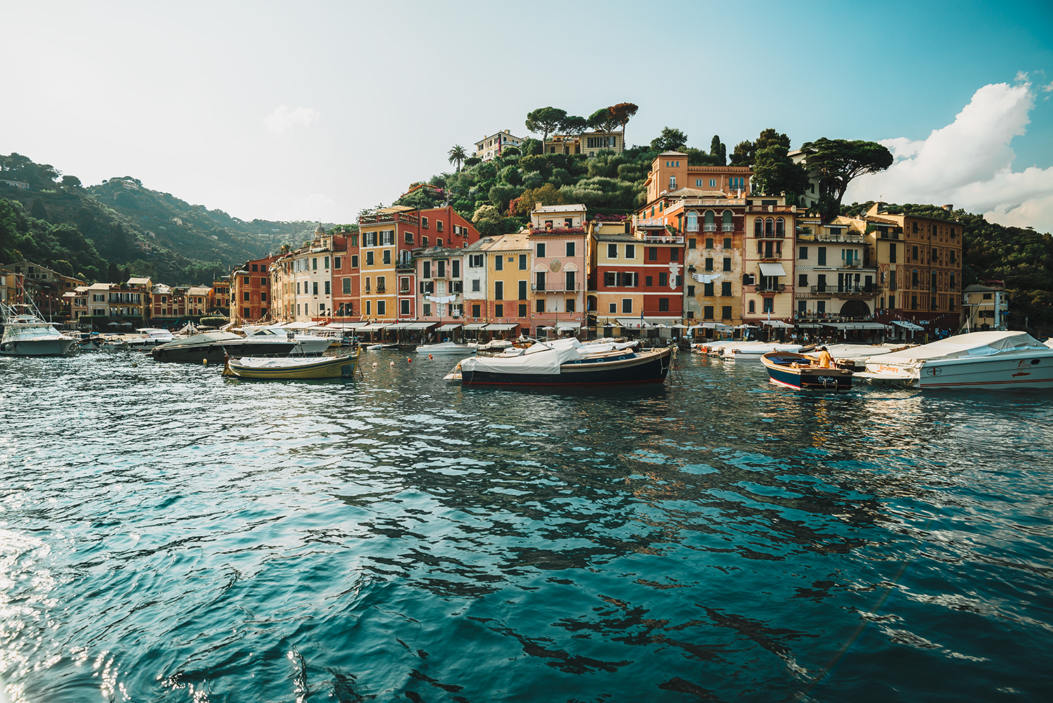 https://sleeklens.com/wp-content/uploads/2018/08/Portofino-2_edit.jpg