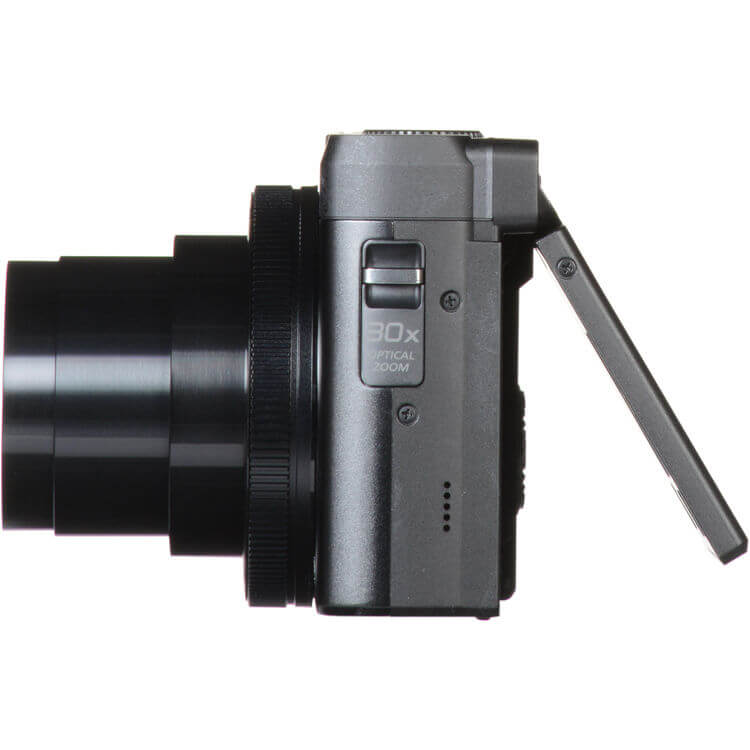Panasonic-Lumix-DMC-ZS70