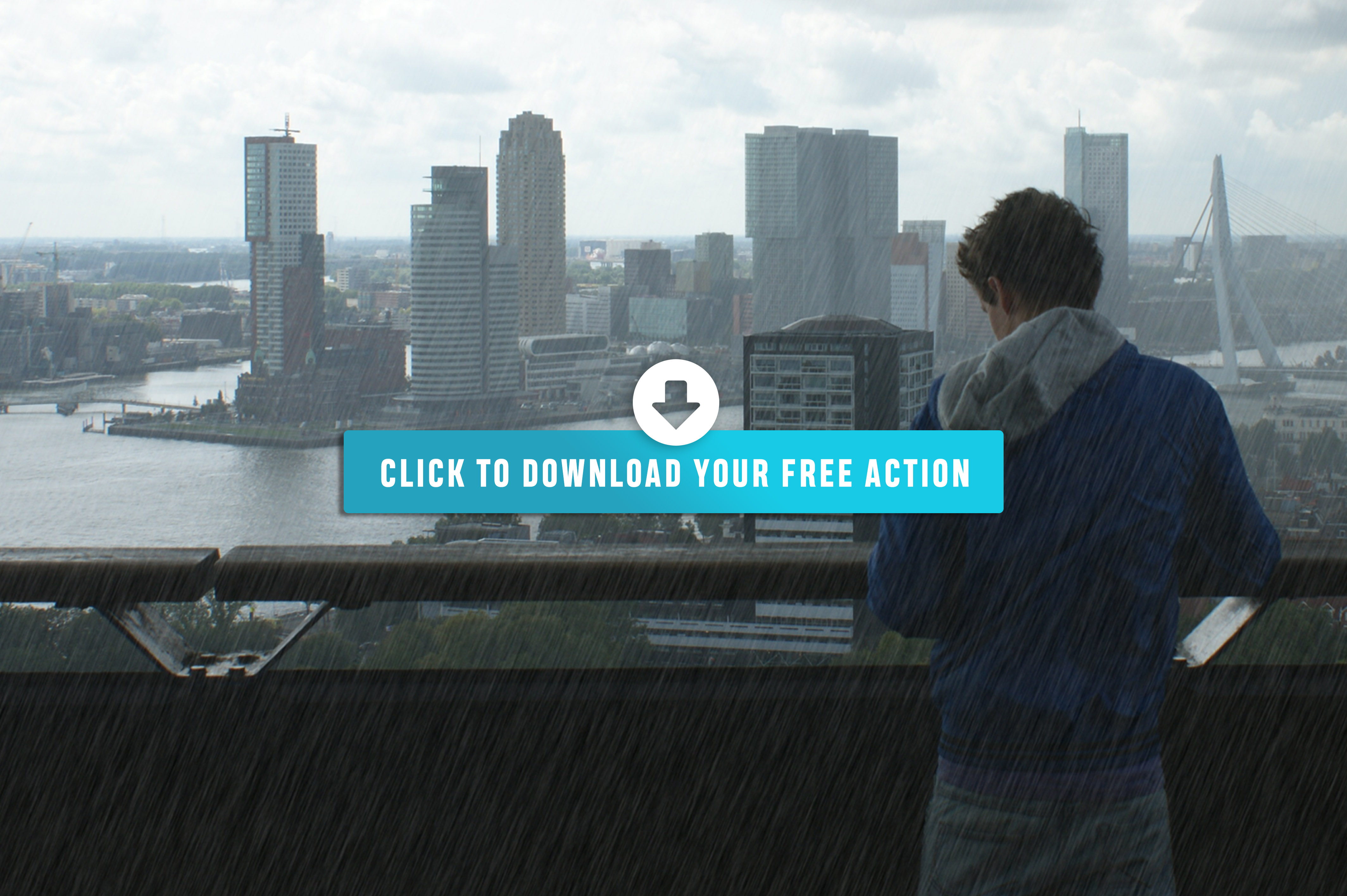 free-photoshop-action-how-to-create-rain-sleeklens