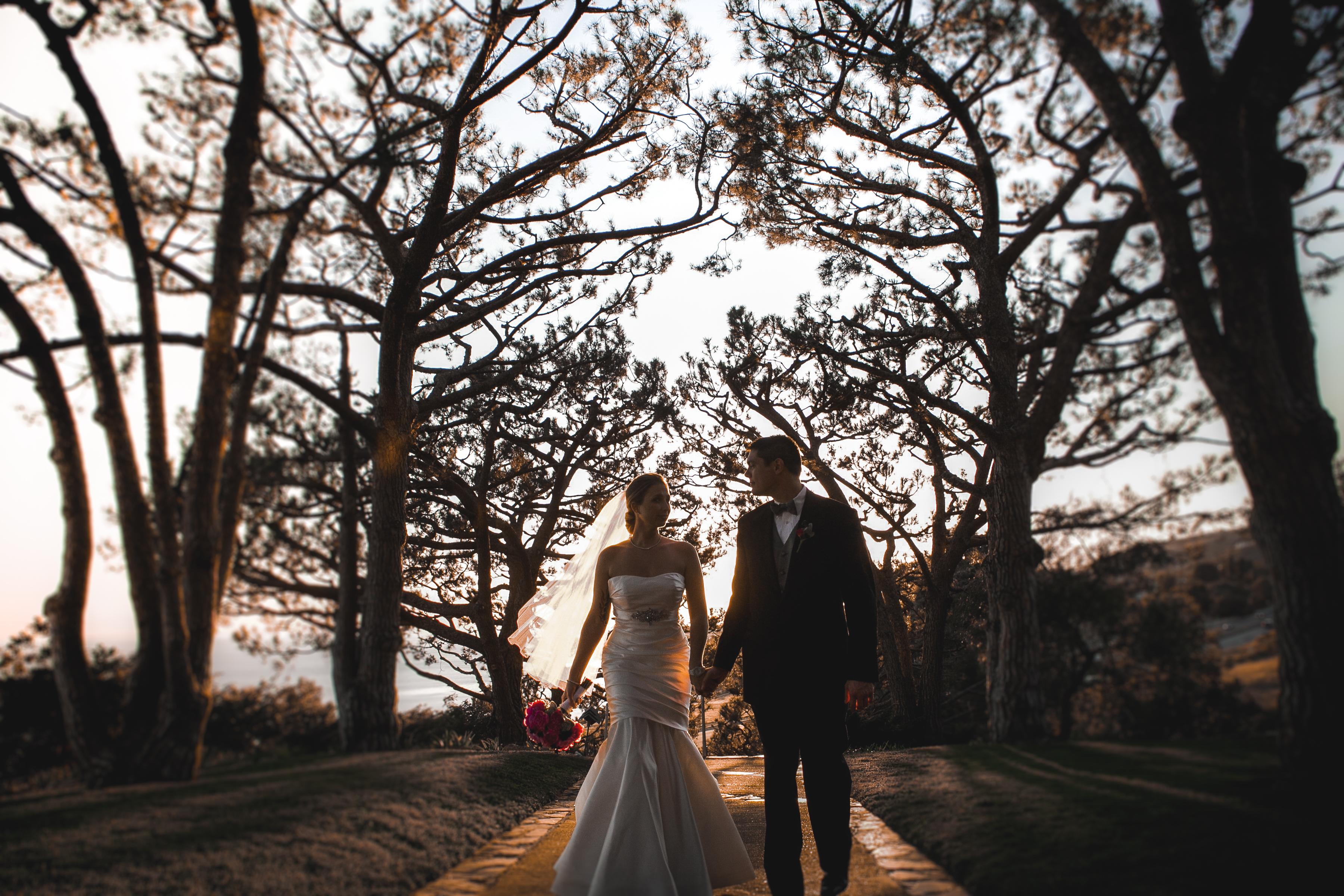 https://sleeklens.com/wp-content/uploads/2018/09/wedding-lightroom-presets-signature-bride-groom-after-13.jpg