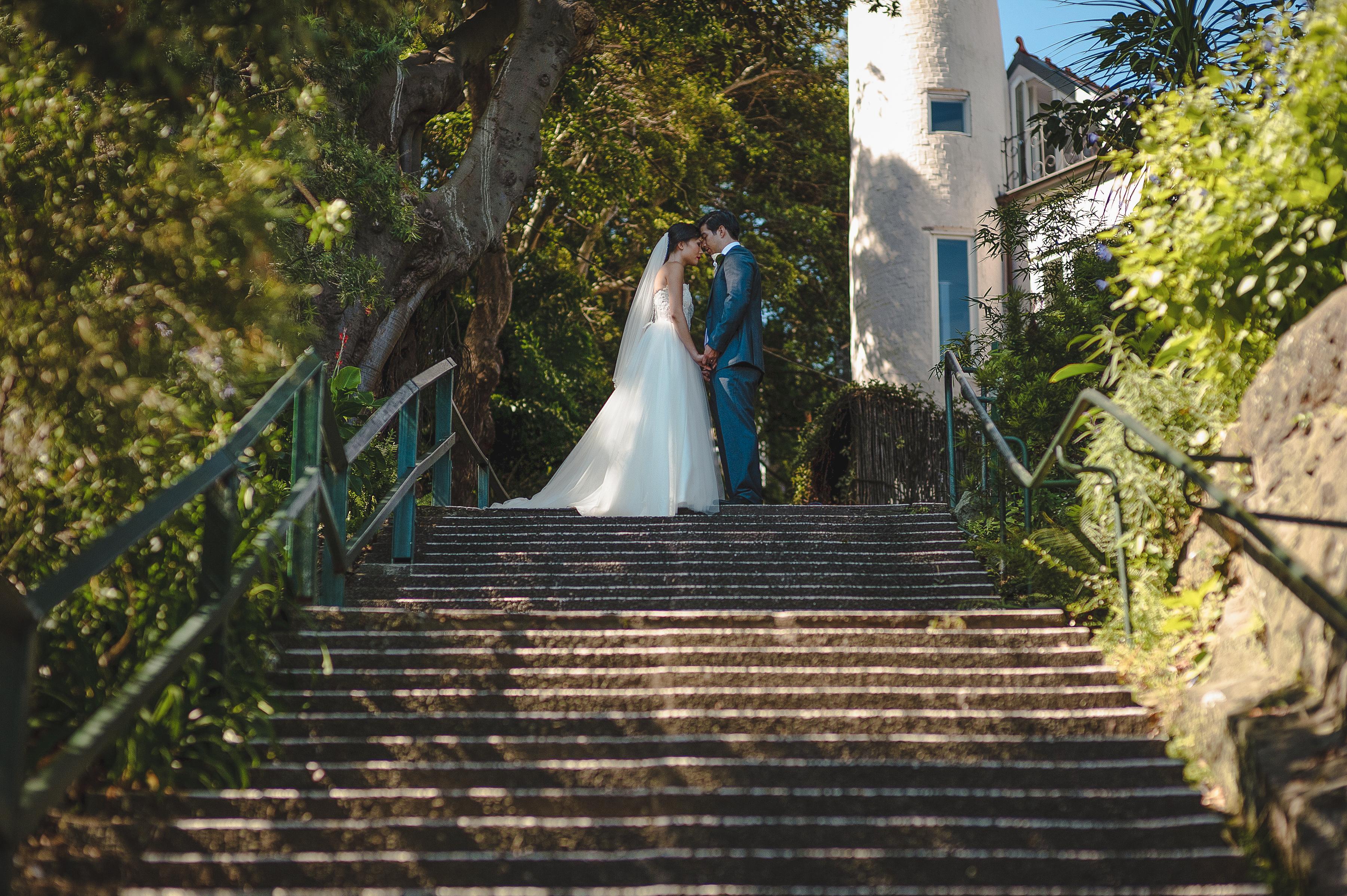 https://sleeklens.com/wp-content/uploads/2018/09/wedding-lightroom-presets-signature-bride-groom-after-2.jpg