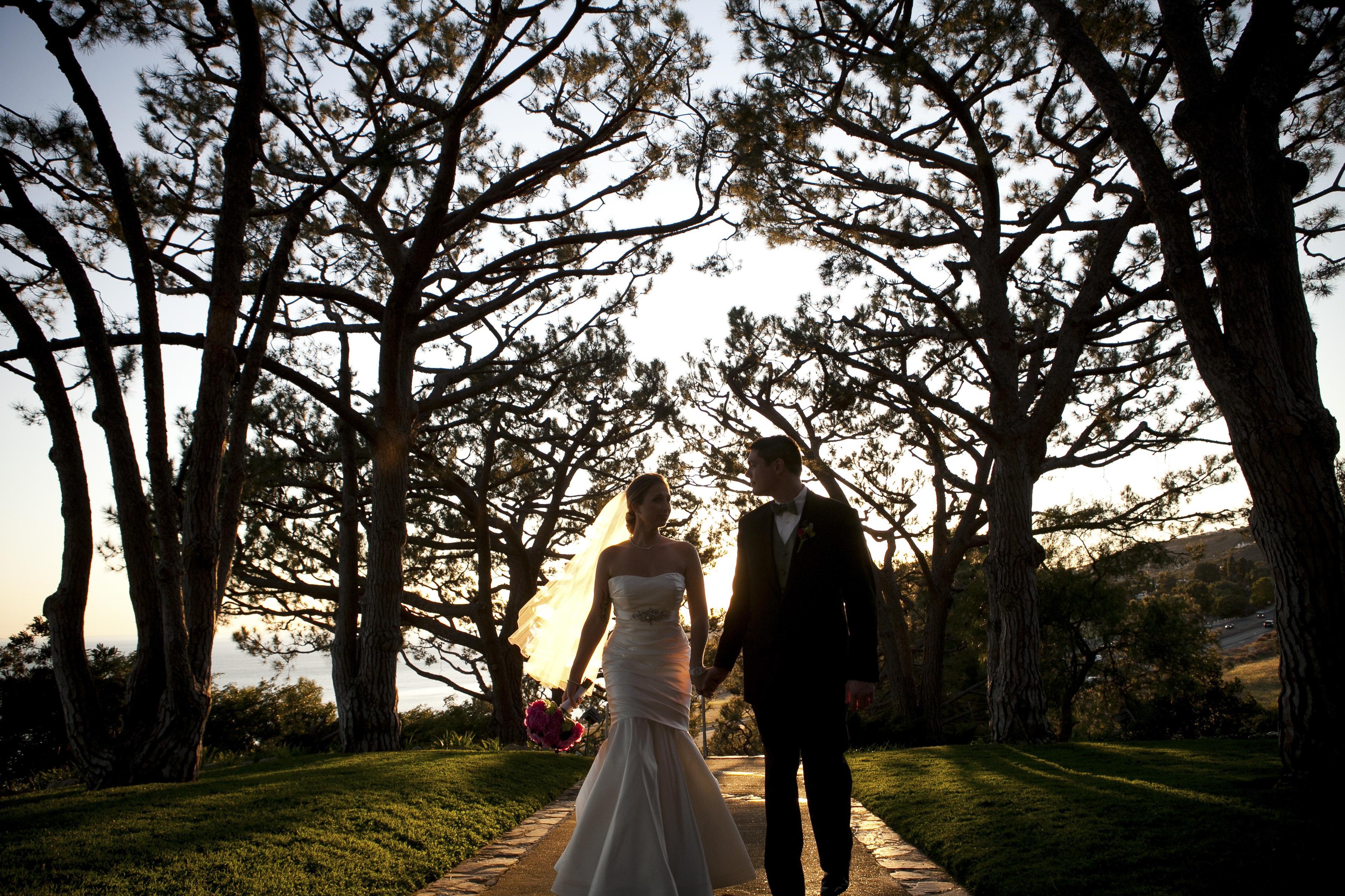 https://sleeklens.com/wp-content/uploads/2018/09/wedding-lightroom-presets-signature-bride-groom-before-13.jpg