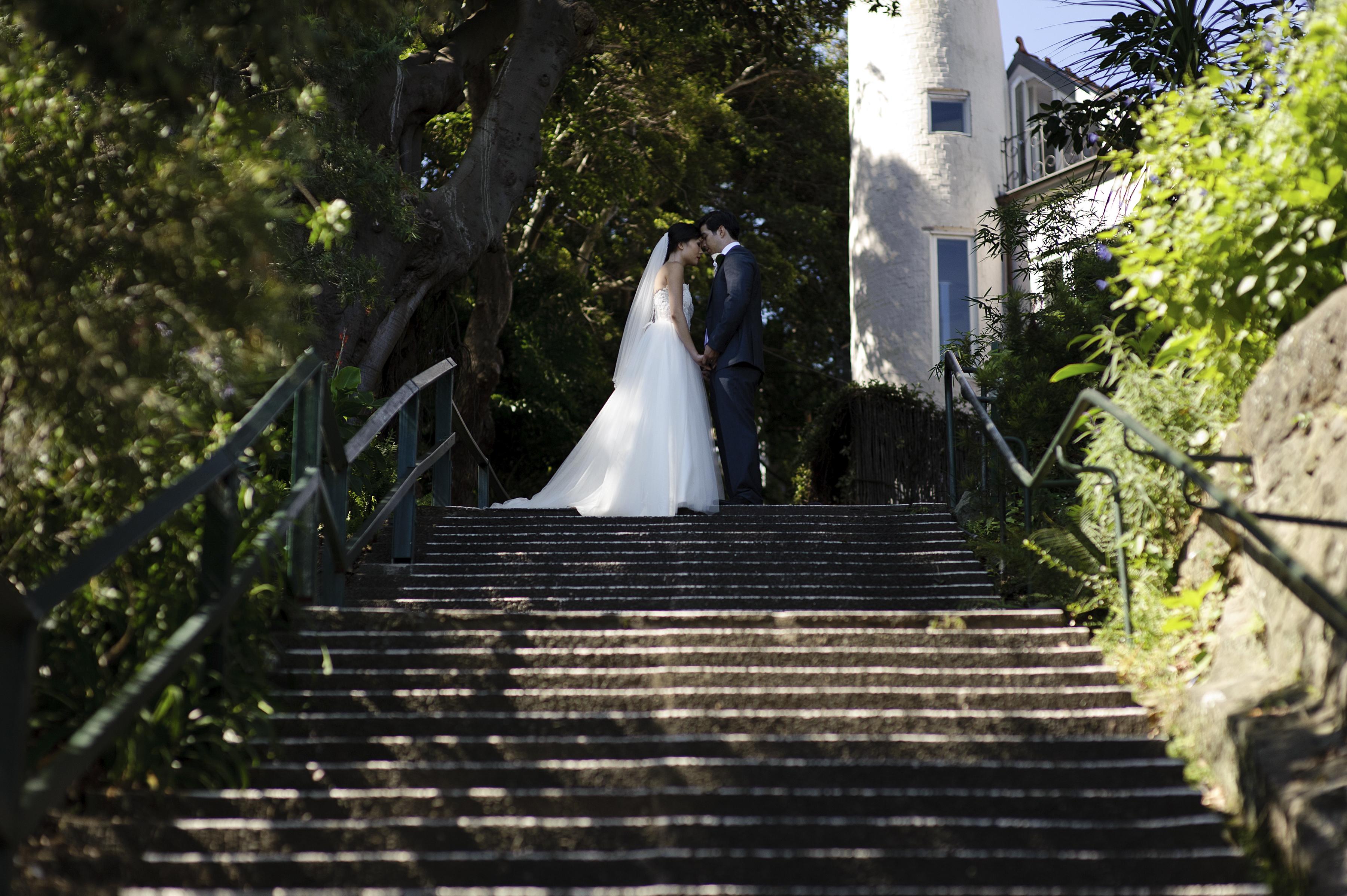 https://sleeklens.com/wp-content/uploads/2018/09/wedding-lightroom-presets-signature-bride-groom-before-2.jpg
