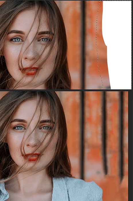 4 cool photoshop tools