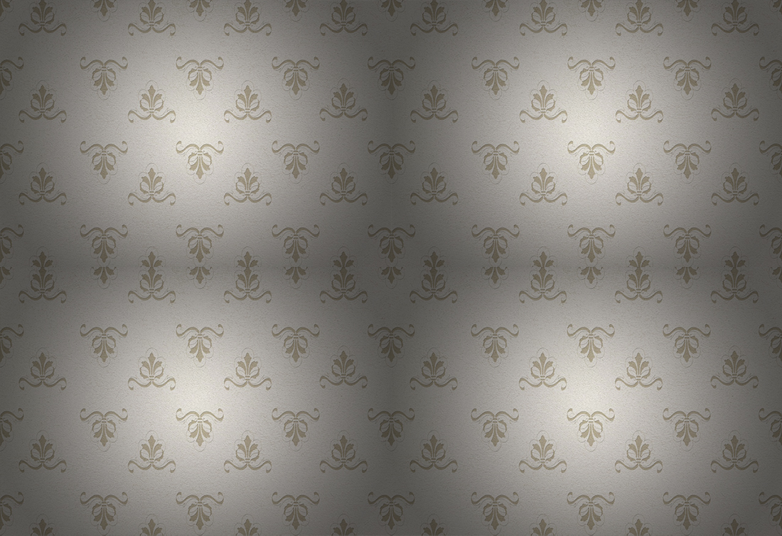 Wallpaper in Photoshop