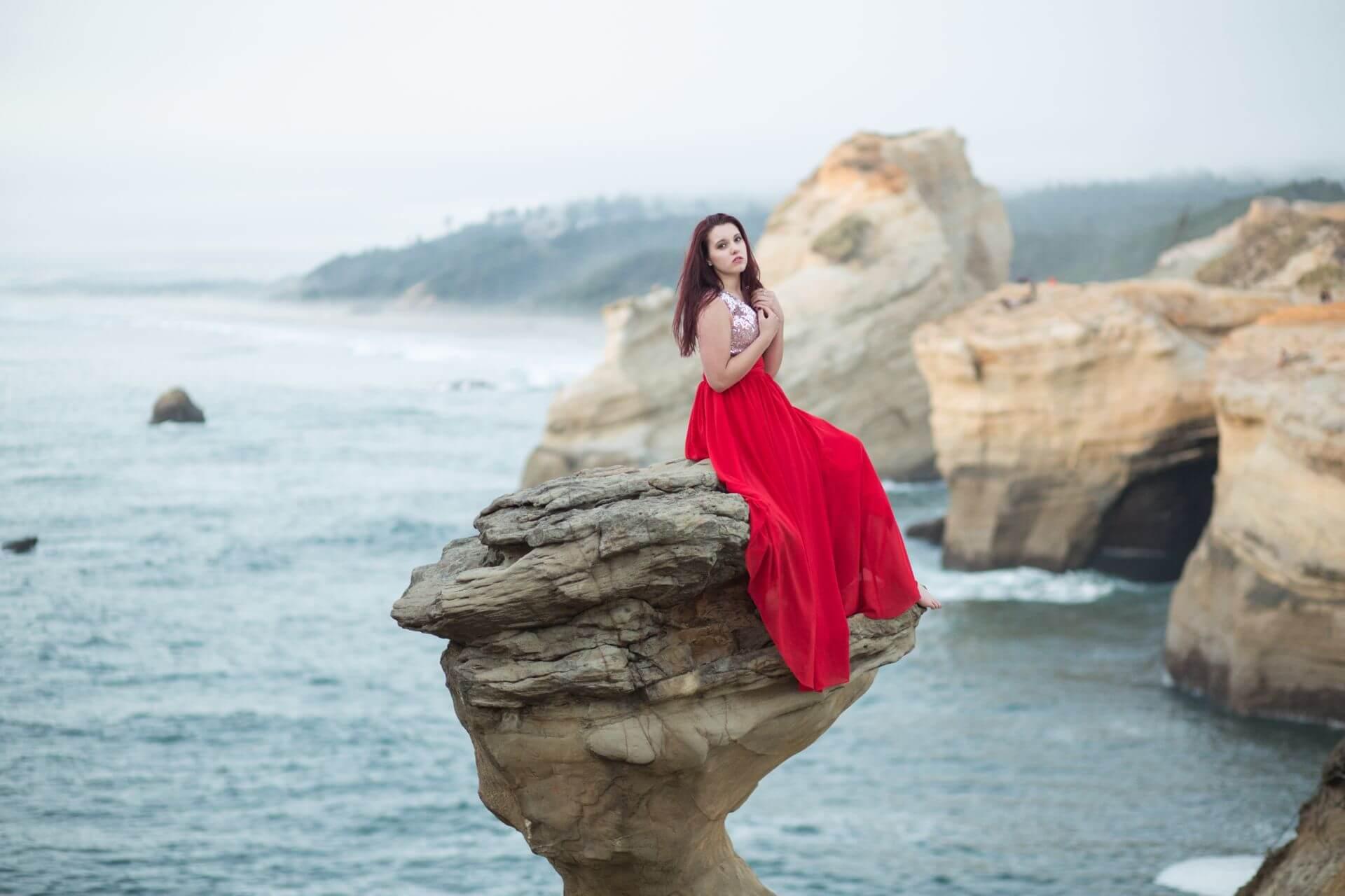 https://sleeklens.com/wp-content/uploads/2019/12/Ella-Before.jpg