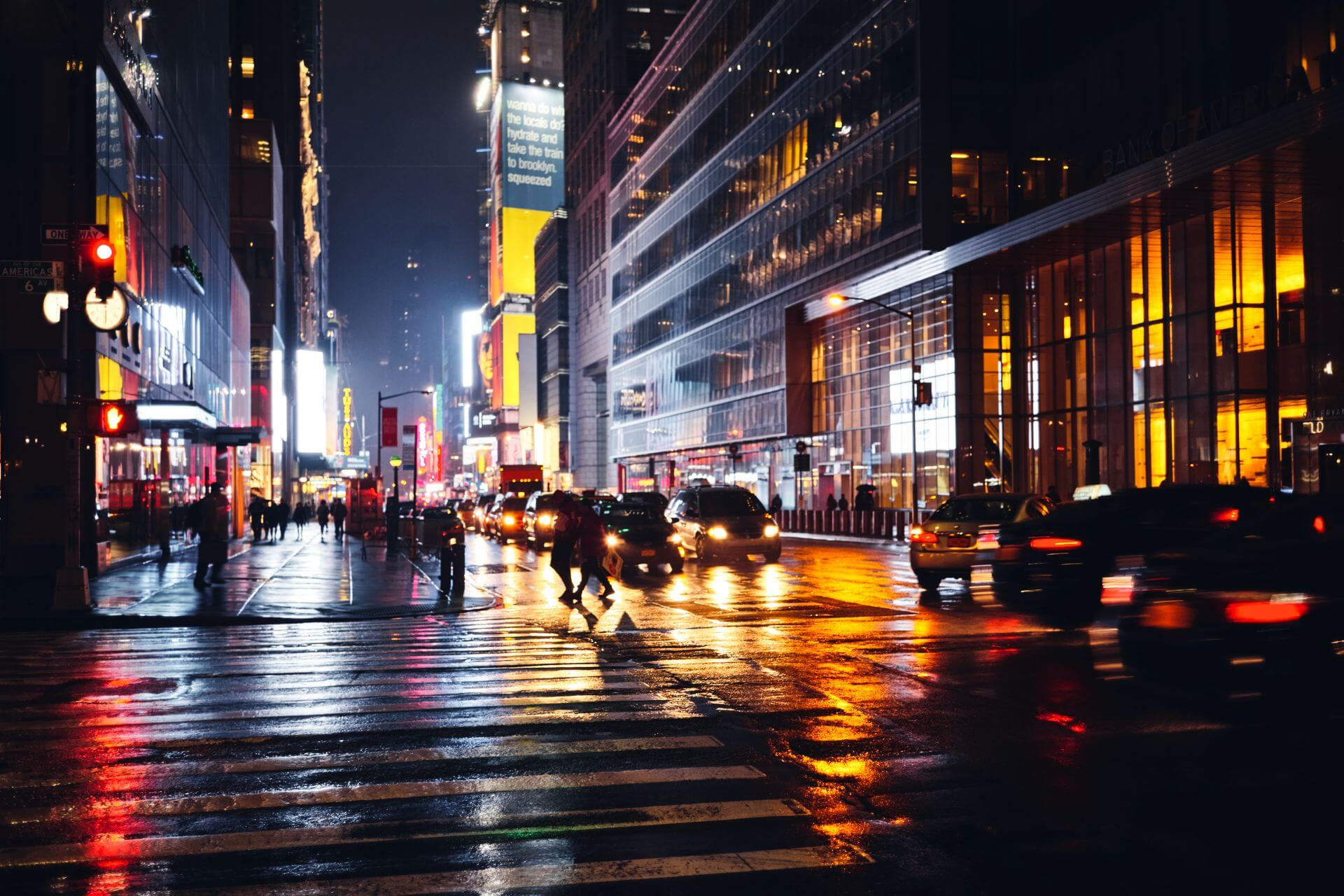 https://sleeklens.com/wp-content/uploads/2020/01/New-York-by-Night-After.jpg