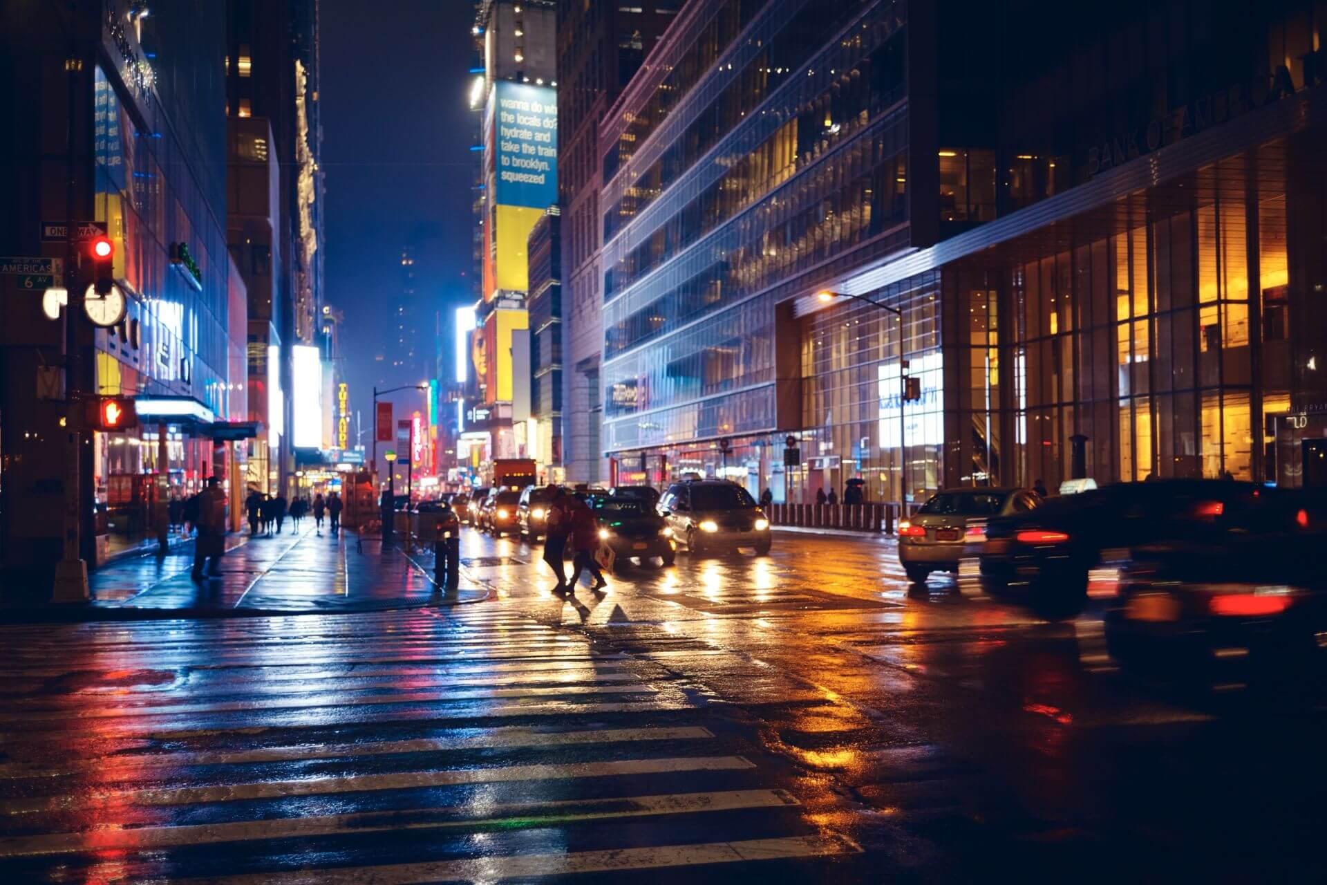 https://sleeklens.com/wp-content/uploads/2020/01/New-York-by-Night-Before.jpg