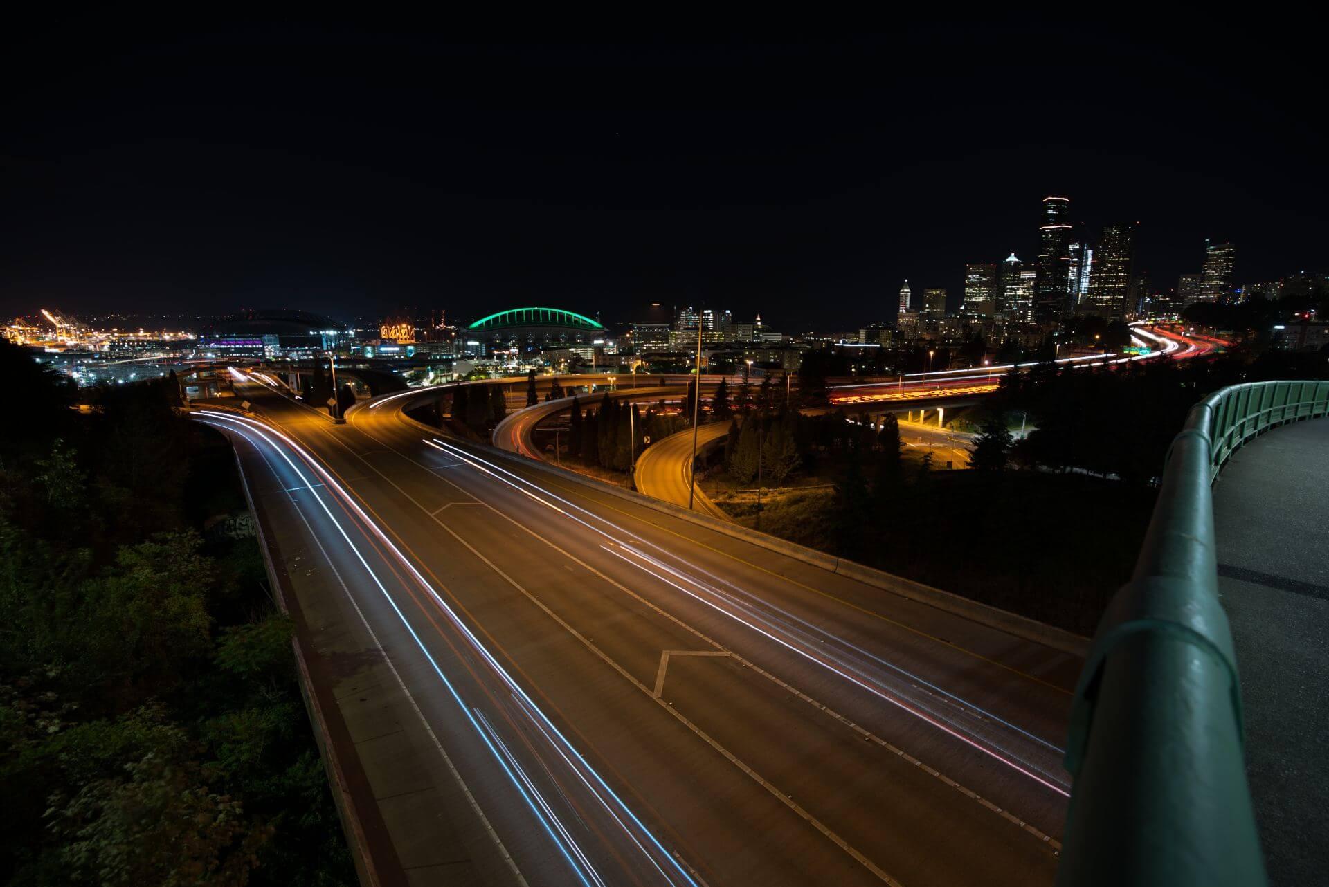 https://sleeklens.com/wp-content/uploads/2020/01/Traffic-Before.jpg