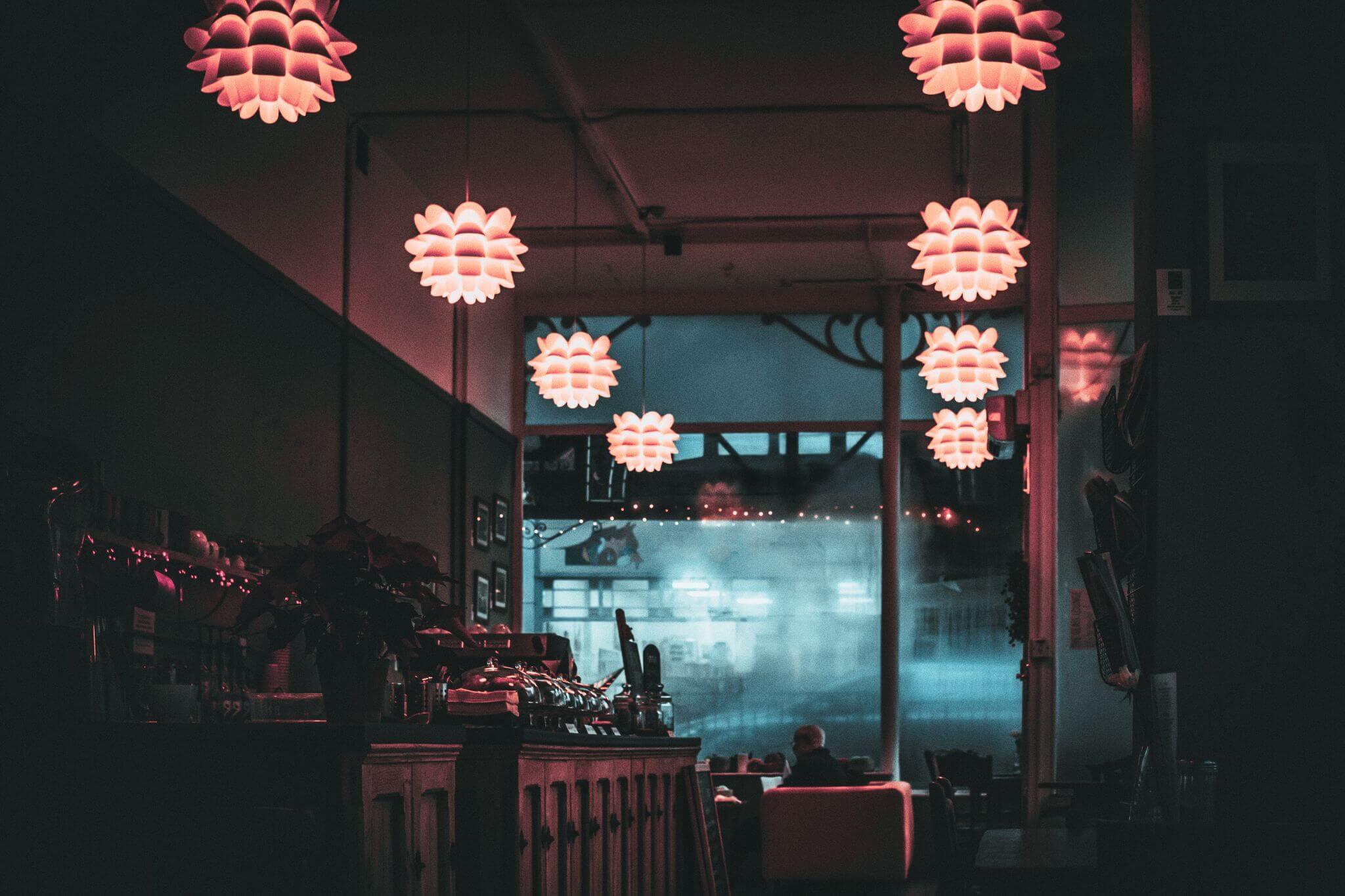 https://sleeklens.com/wp-content/uploads/2020/02/Night-Pub-After.jpg