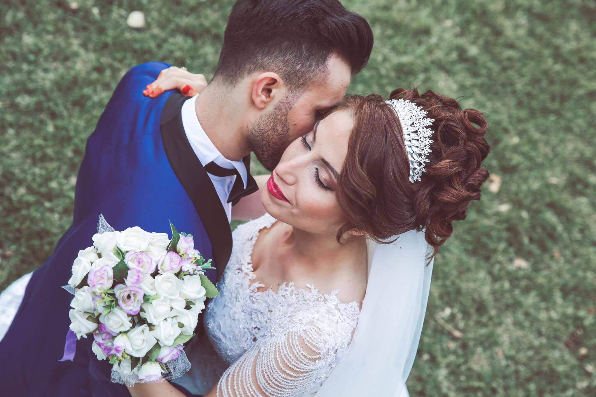 https://sleeklens.com/wp-content/uploads/2020/03/Just-Married-After.jpg
