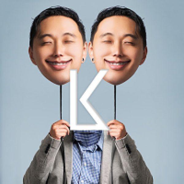 Luiz Kim