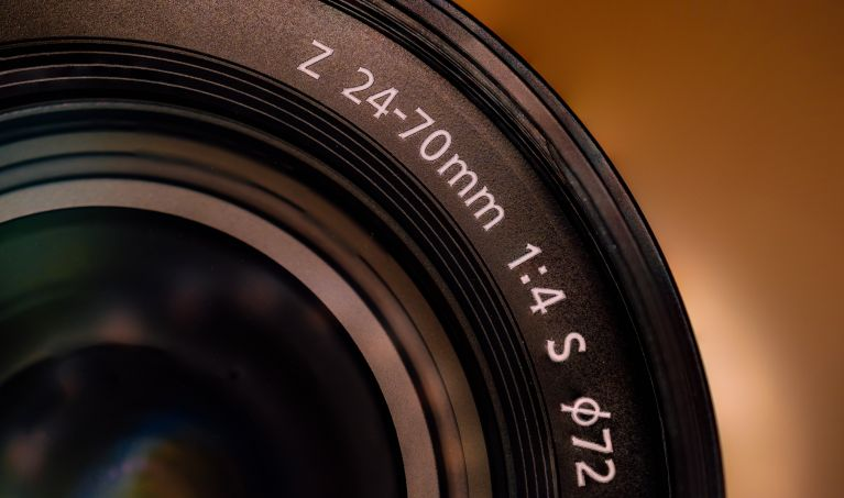 Why Every Photographer Should Have A 24-70mm Lens