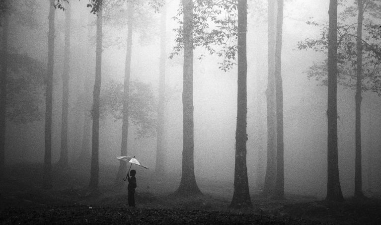 Photographer Spotlight: Interview with Hengki Lee
