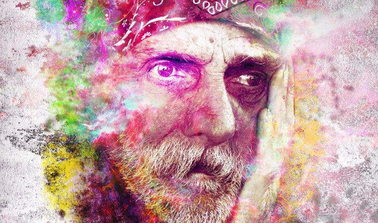 Portrait Lighting Effects in Photoshop: Part 1