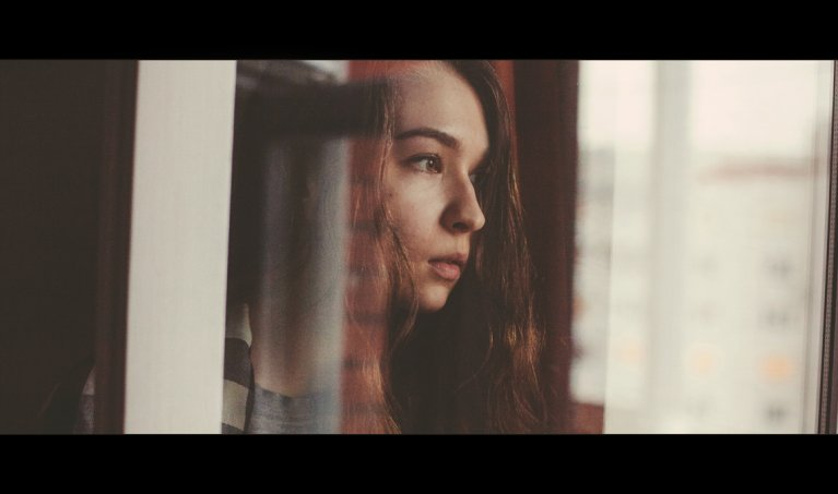 How to take exquisite cinematic portraits: A Detailed Guide