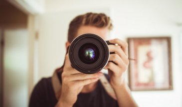 Useful Tips On How To Master Your Lenses