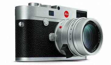 Leica M10 Review: Redefining Cult Flagships