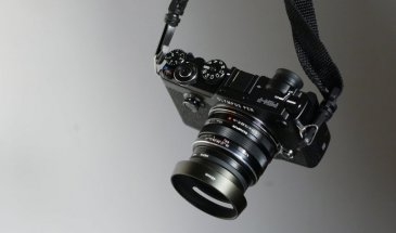 Best Mirrorless Camera of 2020 – Top 10 Reviewed And Tested