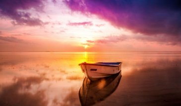 How To Bring Your Sunset Images To Another Level In Photoshop