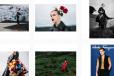 8 Celebrity Photographers Whose Photos Will Astound You