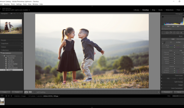 Lightroom Tutorials +130 Free Guides written by Lightroom Experts