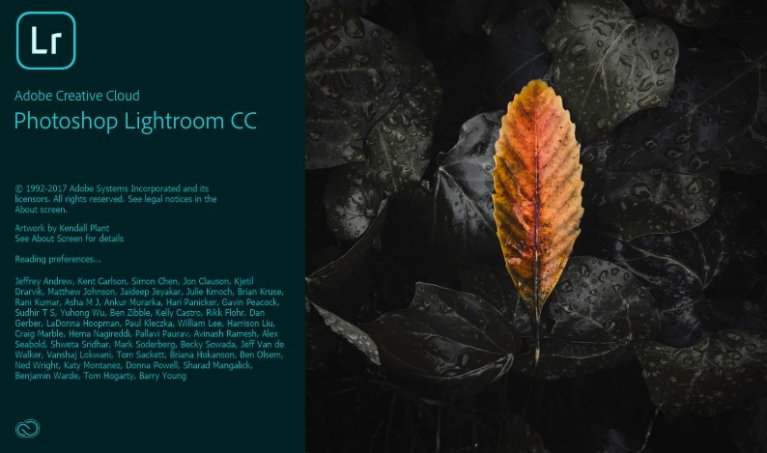 Adobe Lightroom Classic vs Lightroom CC: Which One to Pick?