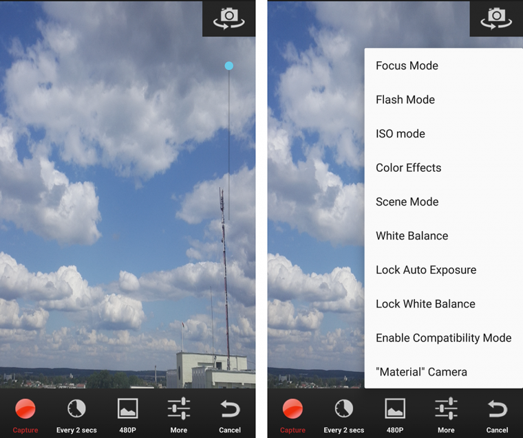 5 Useful Apps for Photographers (Android and iOS)