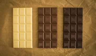 Finding the Sweet Spot – How to Photograph Chocolate
