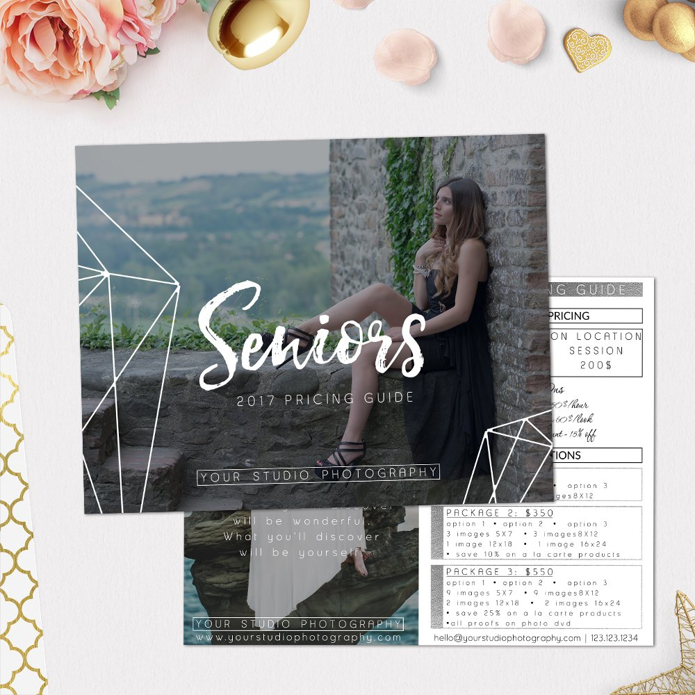 product price list template with pictures.html
