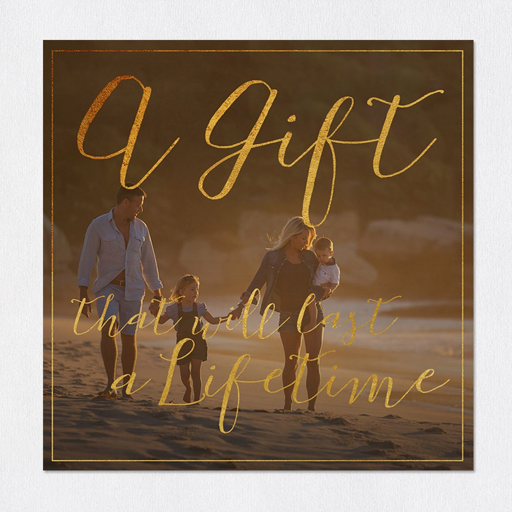 For a lifetime gift certificate template for photoshop gift certificate template for a lifetime yadclub Image collections