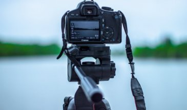 Useful Tips On How To Clean Your Tripod