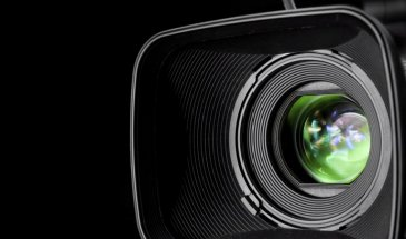 Best 12 Video Cameras and Camcorders Reviewed and Tested