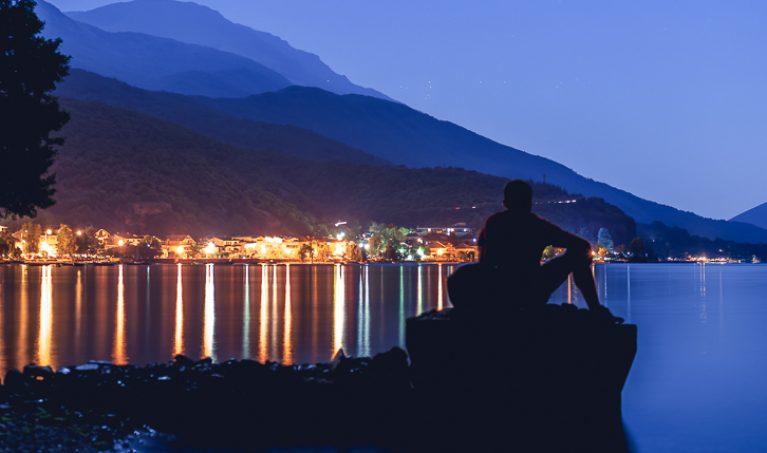 Night Photography Essentials: Part Three - Special Scenarios