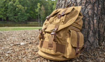 Vincov Calgary Bag for Photographers: A Detailed Review