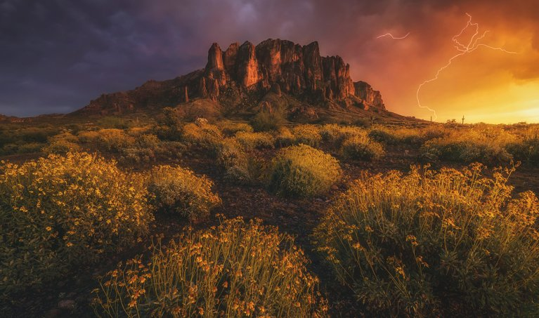 Photographer Spotlight: Interview with Peter Coskun