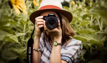 15 Photography Facts A Photographer Should Know