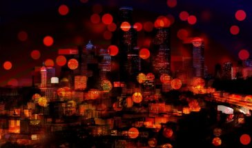 Bokeh Photography for Beginners