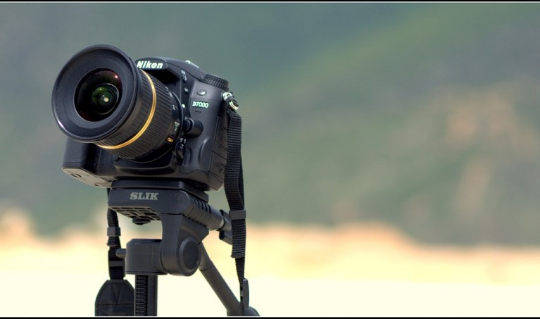 15 Best Camera Tripods for Photography