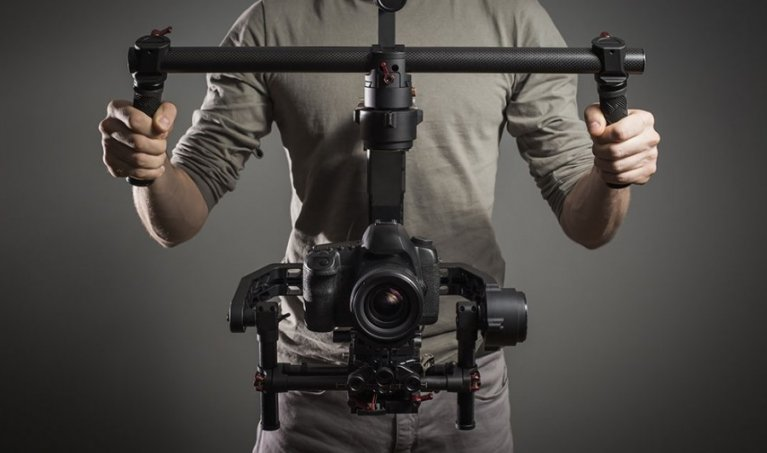Pros & Cons To Using A Gimbal for Videography