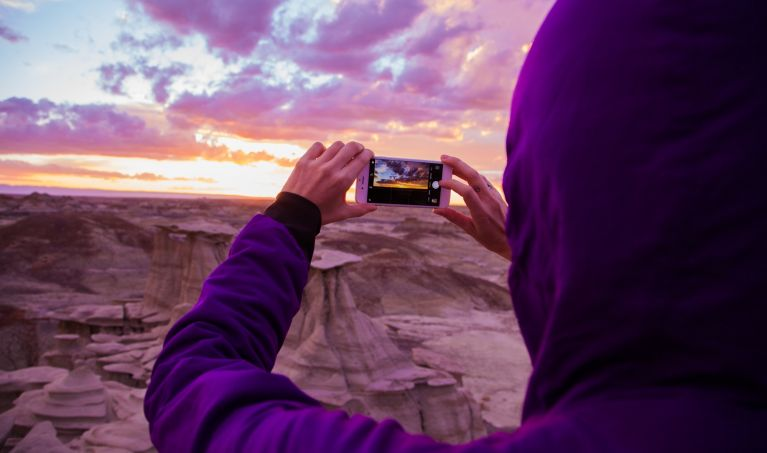 Is Mobile Photography Lucrative?
