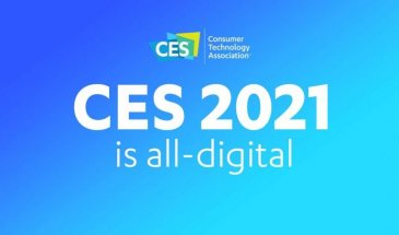 CES 2021: Which are the news for photographers?