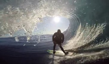 The Evolution of Double-Tow Surf Photography