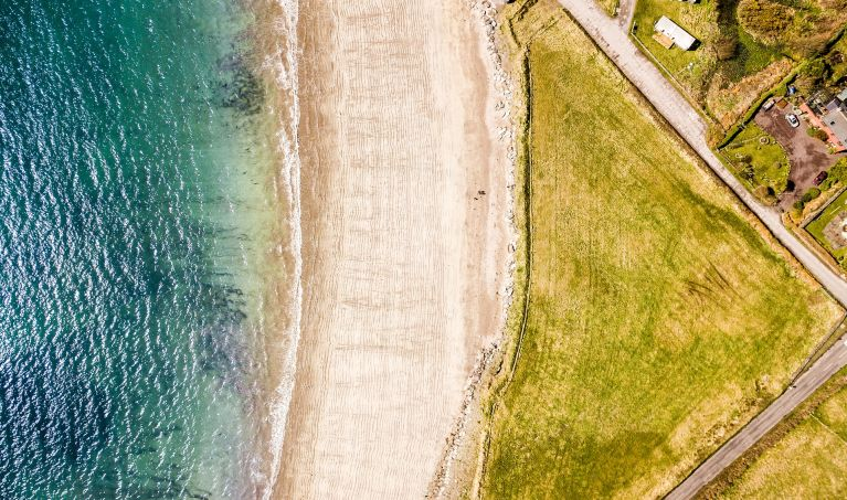 Common Drone Photography Mistakes You Can Avoid